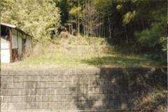 akichi1